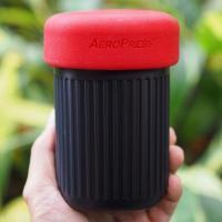 爱乐压AeroPress Go