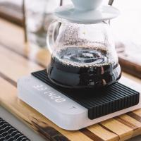 acaia Pearl智能咖啡电子秤
