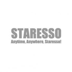 美国STARESSO